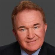 Adrian Cox  C.R.A.